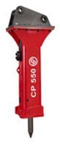 Cp5501