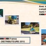 2015 Ammann Awards (2)