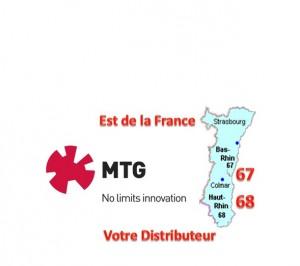 1. Mtg distribution