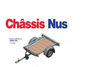 ECIM chassis nu