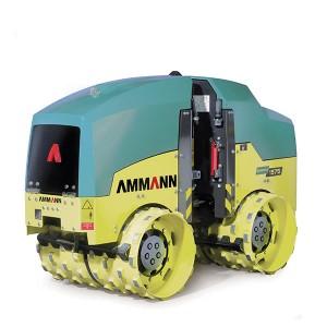 Rammax-1575_nl