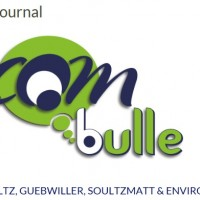 Combulle 3