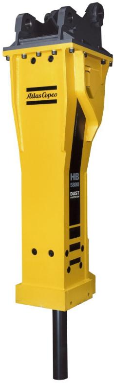 HB5800