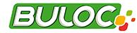 Buloc site web